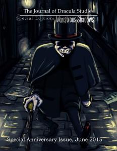 Dracula_Studies