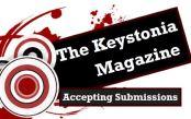 keystonia-2014