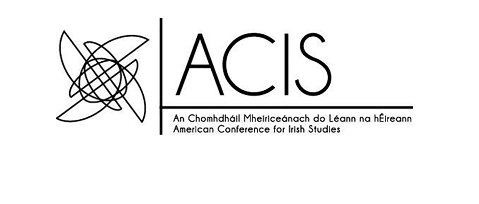 acis_logo_featured
