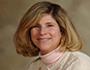 a picture of Dr. Linda Cullum