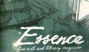 essence_slice