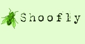 shoofly_carousel