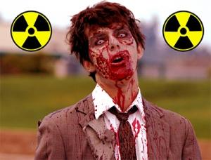 zombie-lg