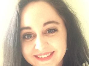 a picture of Katherine Fusciardi