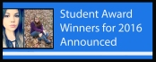 student_awards2
