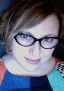 a picture of Ellen Thibault
