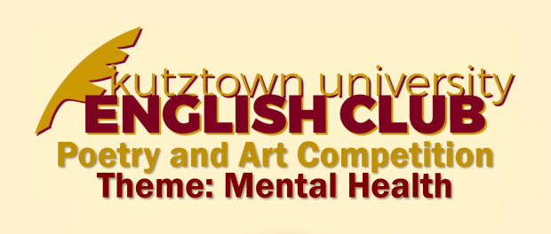 Kutztown English club image