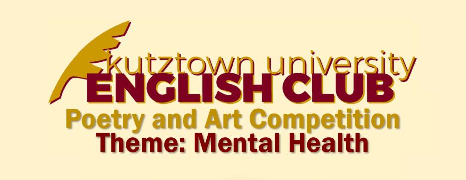 Kutztown English club image
